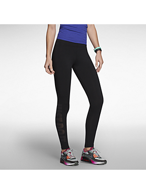 See women's tights. nike store se