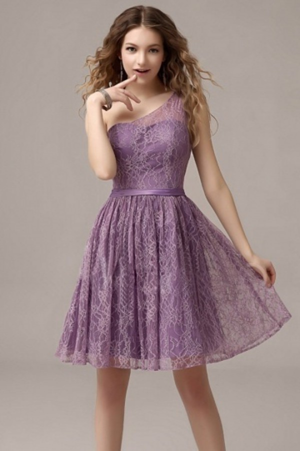 dress, short bridesmaid dresses, lace bridesmaid dresses, bridesmaid ...