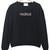 sunday sweatshirt