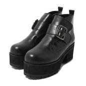 shoes,boots,brand,black,fashion,brutal,rock,DrMartens
