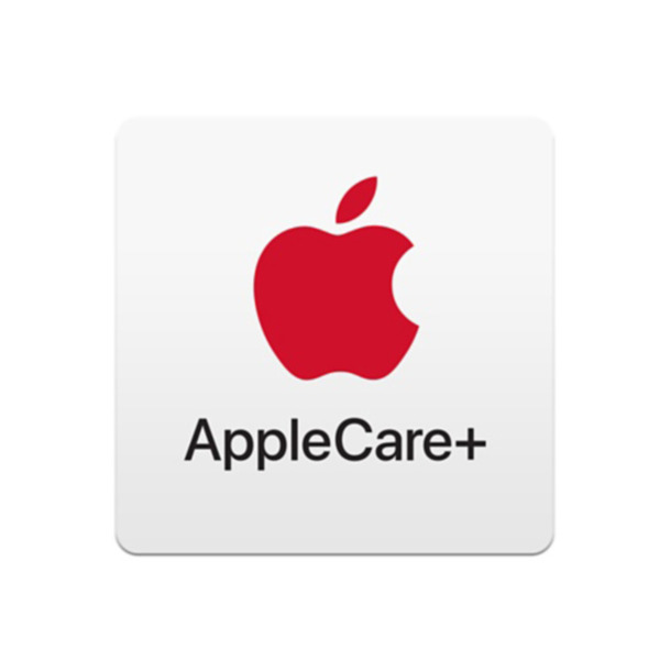 home accessory applecare macbook used iphone 6s