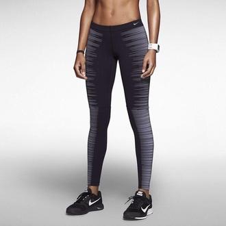 tights nike leggings nike air workout leggings pants sportswear black and white shoes nike leggings sports leggings glow in the dark black nike sneakers gym printed leggings nike pro