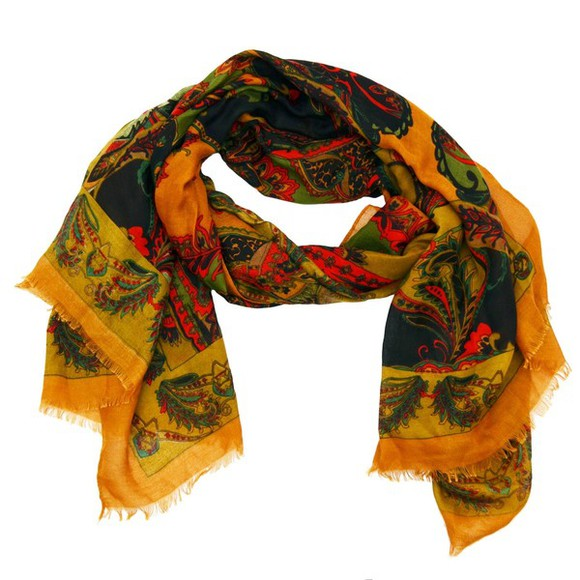 scarf winter scarf womensday winter scarfs trends winter fashion scarf