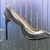 Eugenia Kim Launches Shoes, Makes Me Want to Run