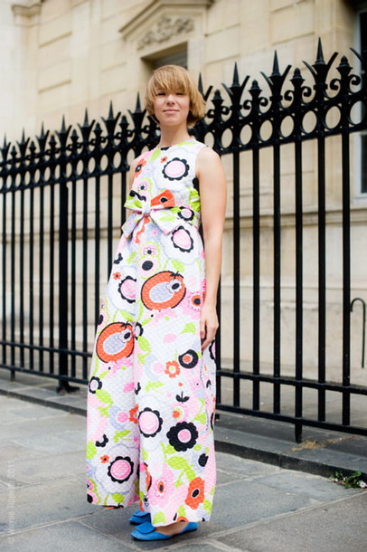 print maxi pink dress red dress yellow dress brown dress little black dress green dress blue dress orange dress
