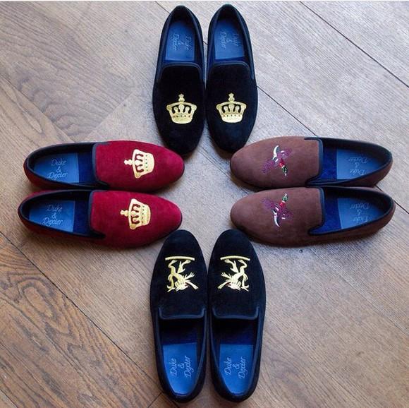 shoes black drivers shoe menswear mens accessories women girl girls girls shoes
