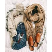 dailystylefinds,blogger,jacket,jewels,leggings,cardigan,sweater,socks,winter outfits,turtleneck sweater