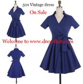 dress,vintage dress,cocktail dress