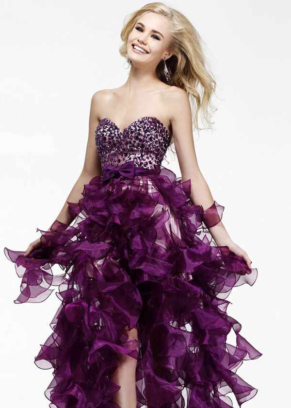 21158 sherri hill plum/nude prom dress,sherri hill dress outlet,buy online!