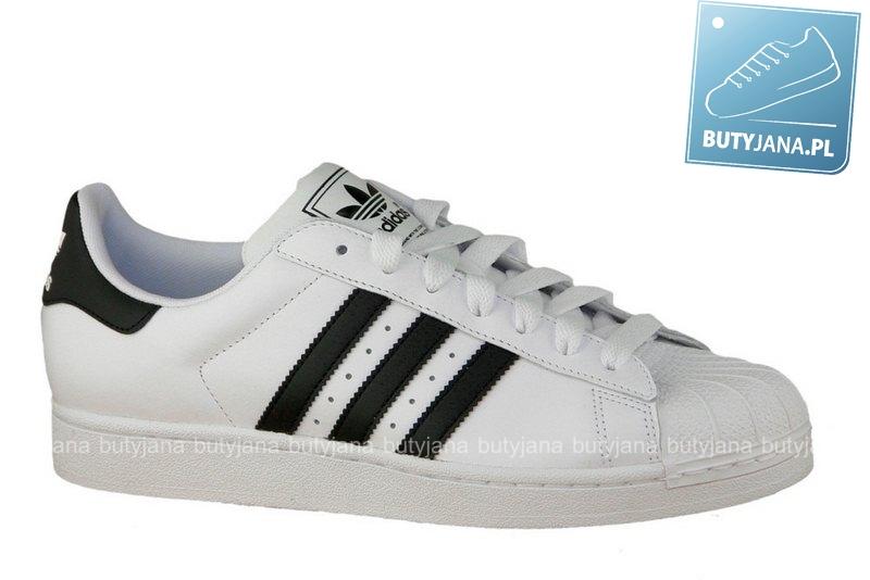 Adidas superstar ii g17068