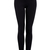 Cocoon Jersey Leggings by HELMUT