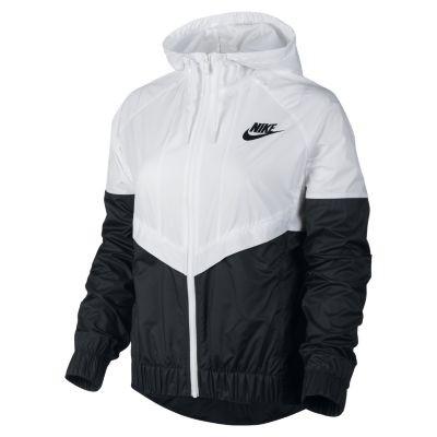 8bd23addd0 Nike Windrunner   Nike Australia