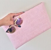 sunglasses,gold glasses,metal frame,mirror lense,metallic,pink