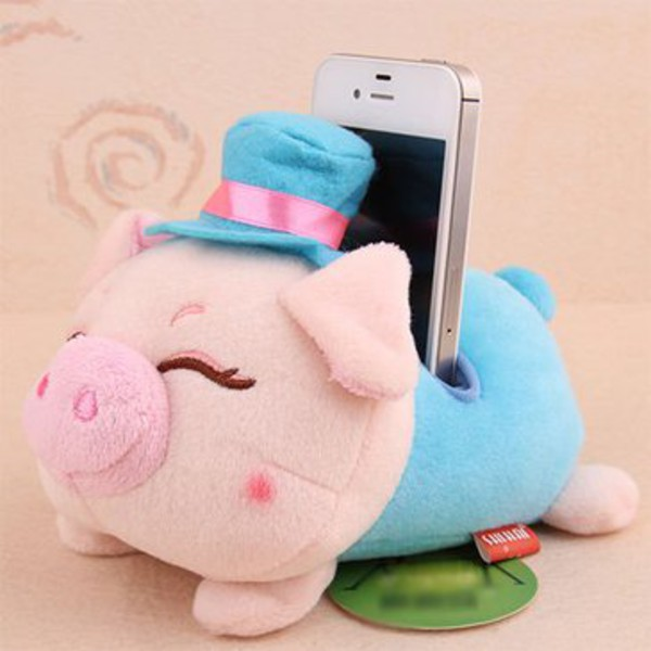 phone cover mobile phone stand holder
