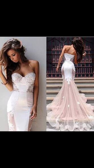 dress nixe lace dress nude nude dress bustier dress bustier fishtail dress prom dress prom prom dresses /graduation dress .party dress sexy dress sexy transparent dress