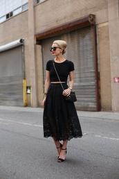 skirt,black midi skirt,dress,top,black,streetstyle,fashion,topshop,fashion vibe,fashion is a playground,blogger