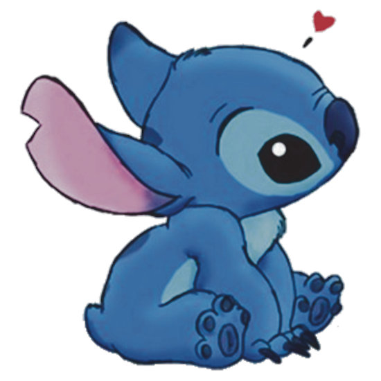 lilo and stich t shirts hoodies