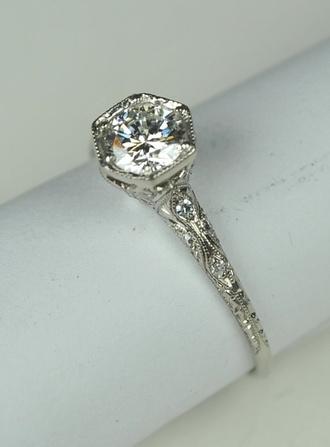 jewels engagement ring vintage wedding ring antique ring