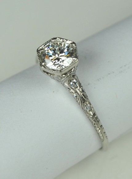 jewels wedding ring engagement ring wedding band antique ring vintage