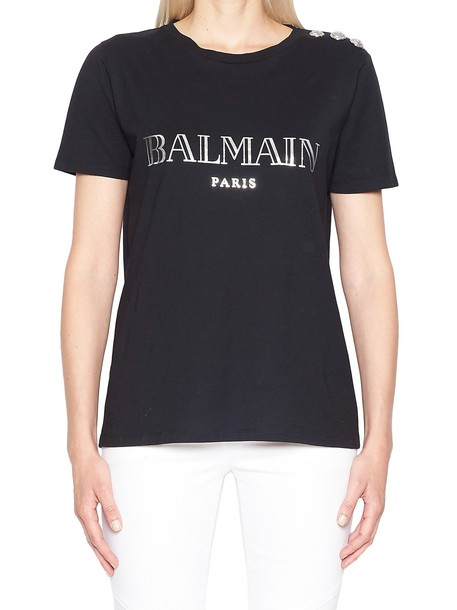 t-shirt shirt t-shirt black top