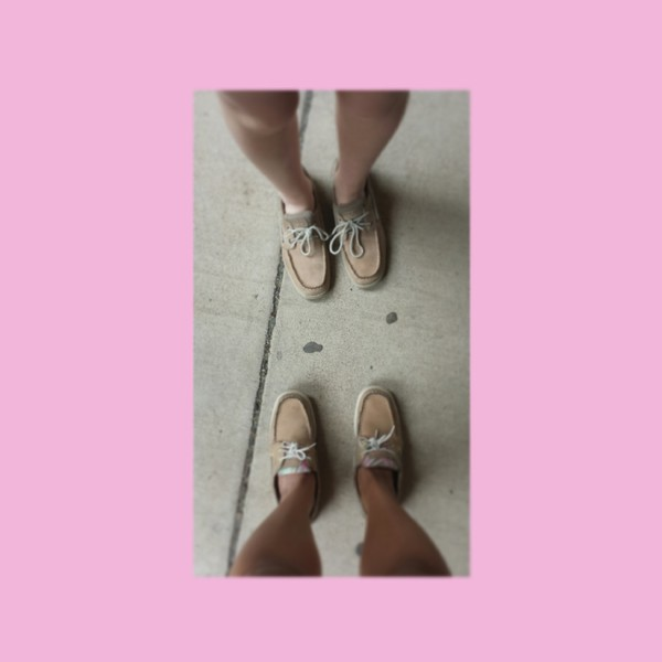 shoes sperry