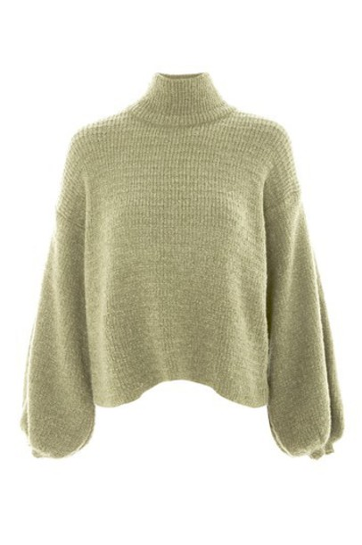 Topshop jumper sweater