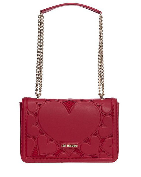 Moschino bag shoulder bag