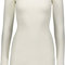 Pre- order mock neck dress
