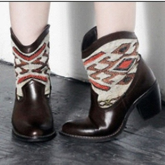 shoes high heels boots indie