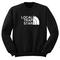 Local trap star sweatshirt - stylecotton