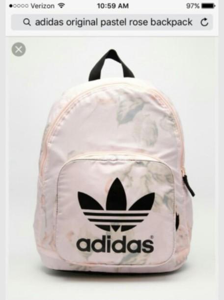 0628e897da43 Bag, $100 at pinterest.com - Wheretoget