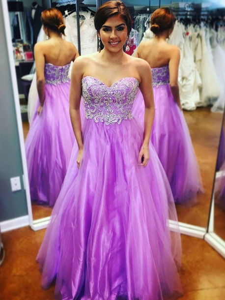 dress, homecoming dress, luscious, sweet 16 dresses, plus size prom ...