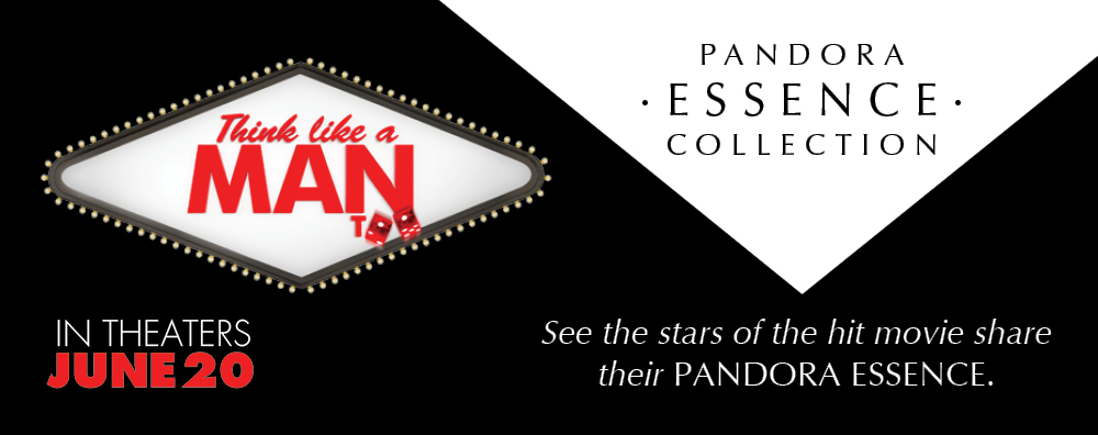 PANDORA | Rings: The Complete Collection