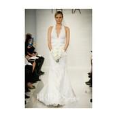 dress,prom dresses on sale,bridal gloves,mermaid dress blue green