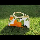 bag,island vibe handbags