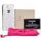 Chanel classic iphone 6 plus pumper cc logo cases : bestcasebuy.com