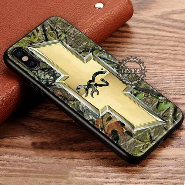 phone cover, camouflage, deer, deer skull, iphone cover, iphone ...