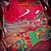 shoes,nike running shoes,nike sportswear,nikes
