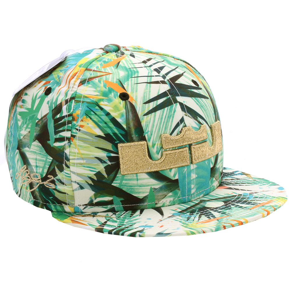 Championship pack ( tropical palms print) limit two per customer