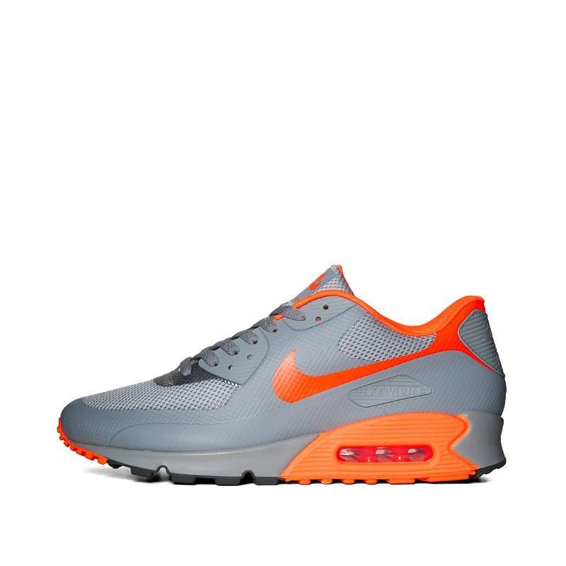 Nike Air Max 90 Hyperfuse Premium - Pre Order