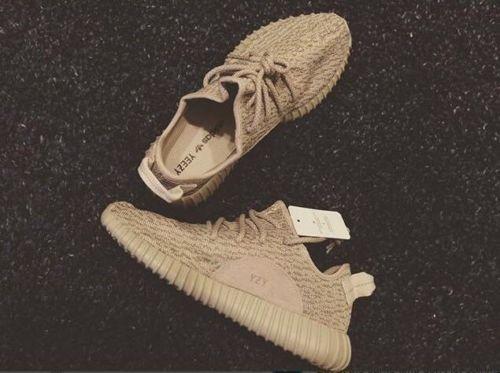 adidas yeezy boost 350 size 8