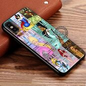 phone cover,cartoon,disney,disney princess,vogue,iphone cover,iphone case,iphone,iphone x case,iphone 8 case,iphone 8 plus case,iphone 7 plus case,iphone 7 case,iphone 6s plus cases,iphone 6s case,iphone 6 case,iphone 6 plus,iphone 5 case,iphone 5s,iphone se case,samsung galaxy cases,samsung galaxy s8 cases,samsung galaxy s8 plus case,samsung galaxy s7 edge case,samsung galaxy s7 cases,samsung galaxy s6 edge plus case,samsung galaxy s6 edge case,samsung galaxy s6 case,samsung galaxy s5 case,lovely samsung galaxy note case,samsung galaxy note 8 case,samsung galaxy note case,samsung galaxy note 8,samsung galaxy note 5,samsung galaxy note 5 case