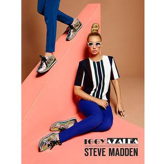 shoes sneakers iggy azalea