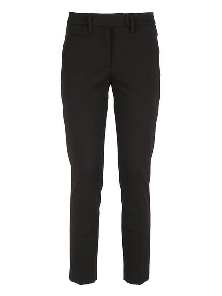 DONDUP black pants