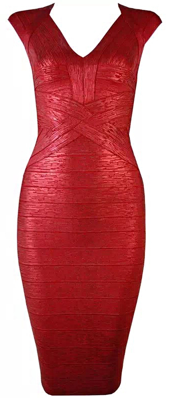 dress dream it wear it clothes red red dress midi midi dress metallic metallic dress woodgrain foil print v neck v neck dress cap sleeves bodycon bodycon dress bandage bandage dress party party dress sexy party dresses sexy sexy dress party outfits pool party summer summer dress summer party summer outfits classy classy dress cocktail cocktail dress elegant elegant dress date outfit