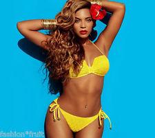 beyonce h&m bikini | eBay