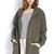 Jackets & Coats -  2000107992