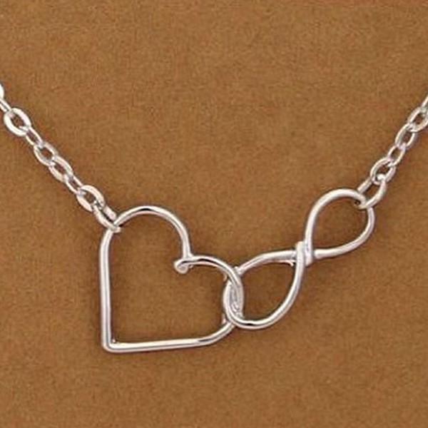 jewels neckles