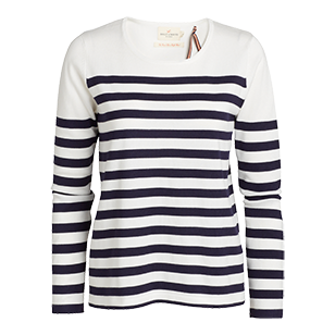 Sweater, White, Holly & Whyte, Women | Lindex