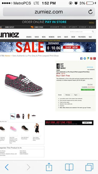 shoes leopard print vans leopard print vans vans of the wall
